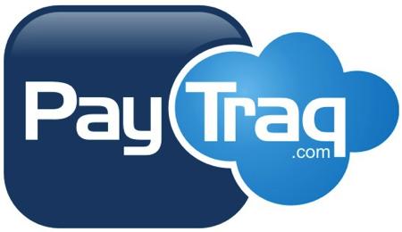 PayTraq.com - Účtovníctvo online